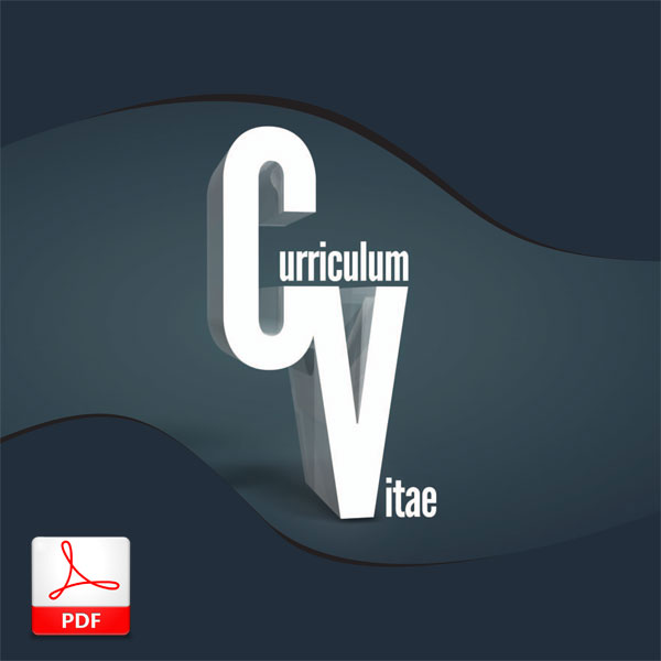 Rollo design curriculum vitae altavistaventures Gallery